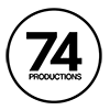 74 Productions
